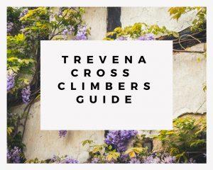Trevena Cross Climbers Guide