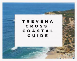 Trevena Cross Coastal Guide