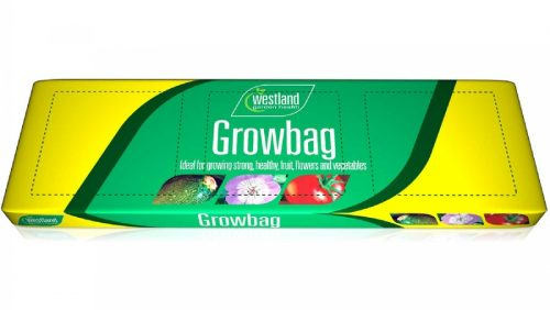 Westland Growbag - Trevena Cross
