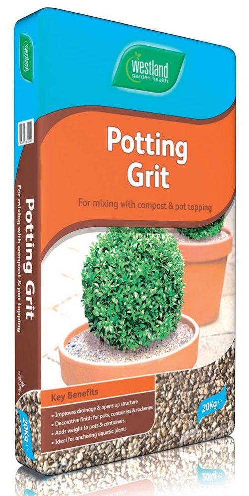 Westland Potting Grit 20kg