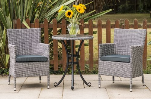 chatsworth_bistro_set