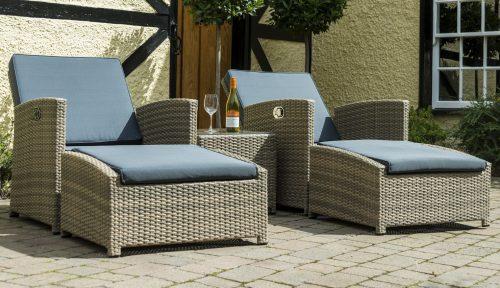 sandringham_luxury_reclining_lounger_set