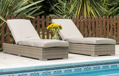 chatsworth_sunlounger_set