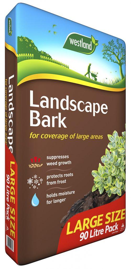westland-landscape-bark-90l