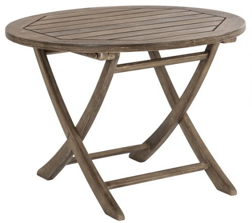 Sherwood Occasional Table