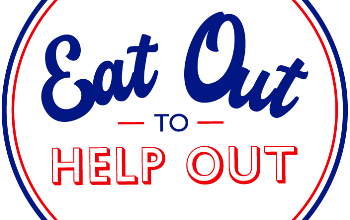 Logo_Eat-Out-to Help-Out_English
