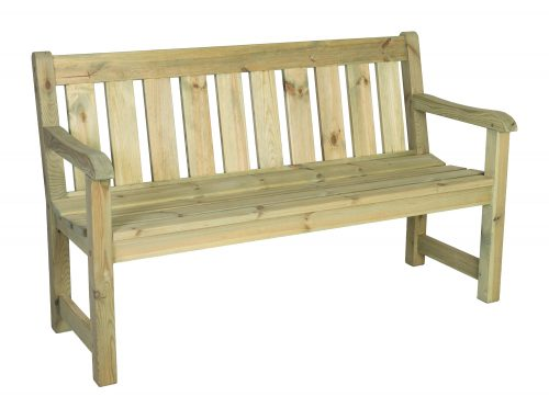 Marlow bench 5ft