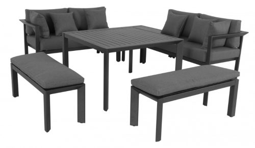 Portofino Casual Dining Set