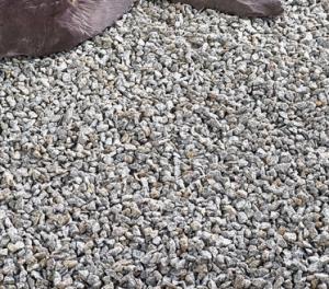 decorative aggregate