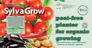 sylvagrow peat-free-planter